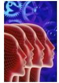 你知道你的记忆类型吗?      ——精英特速读记忆训练网