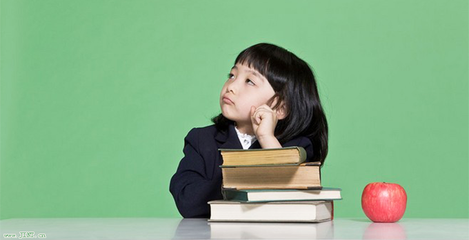 坚持暑期阅读,阅读能力不退步