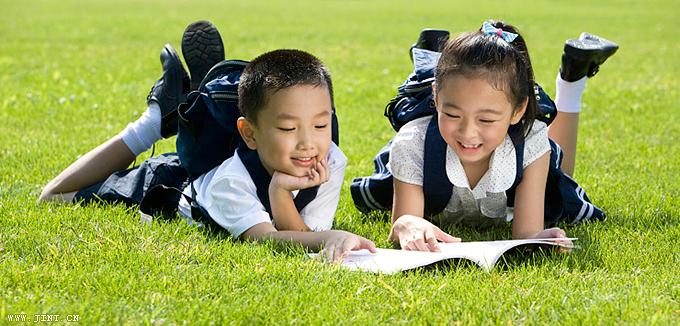 培养阅读能力,刻不容缓