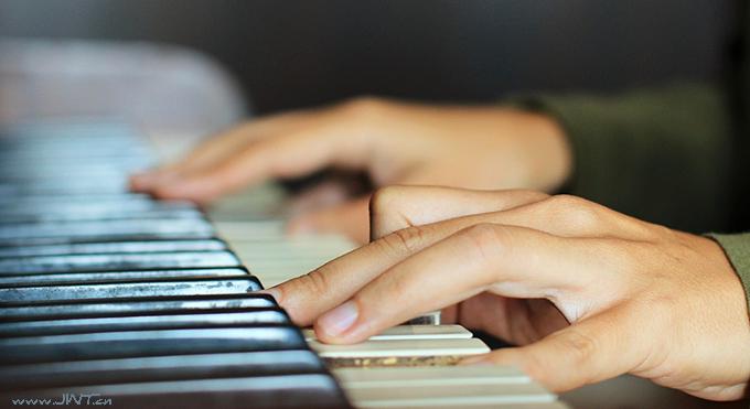 掌握消音节奏,消除音读不再是难事