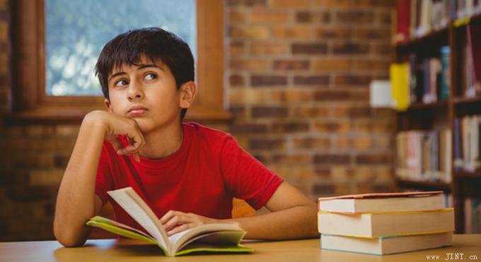 从阅读率到阅读力到底有多远