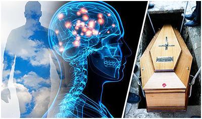 人真的有前世记忆吗?