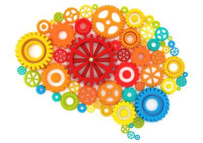 大脑越用越年轻