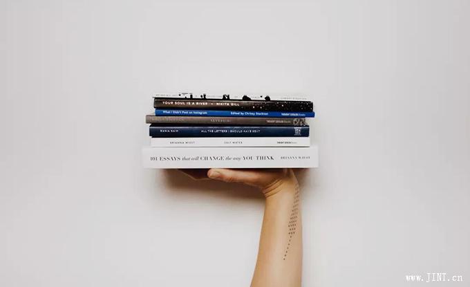 3个小技巧,让你的阅读效率翻倍