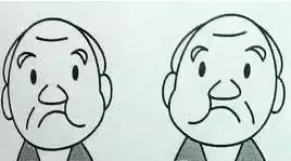 转舌头能延缓大脑衰老