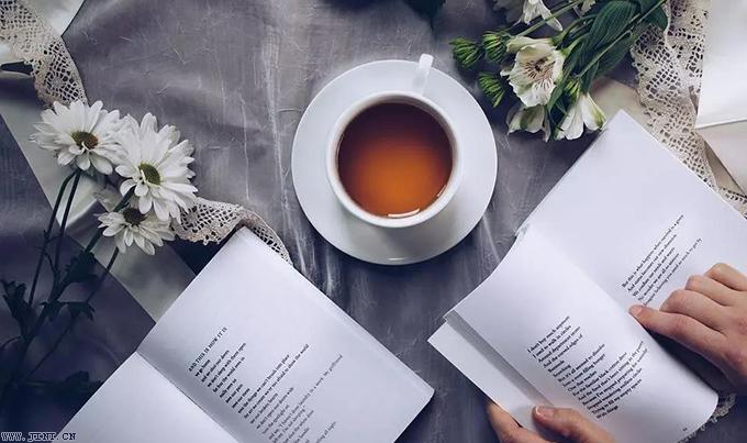 提高阅读速度前 务必要了解这四个阅读方法