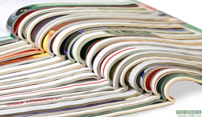 文献阅读的一些方法和经验分享