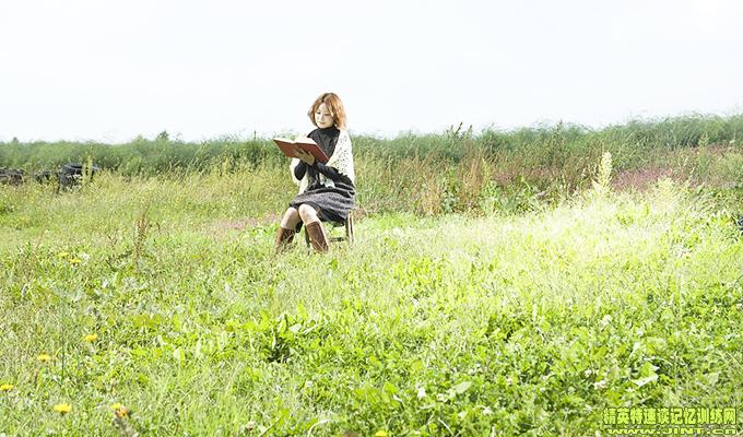 阅读速度缓慢及提升阅读速度的一些方法和建议