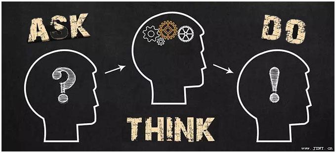 升级大脑的七个科学建议