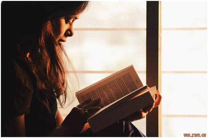 速读学习让我感受到坚持的力量