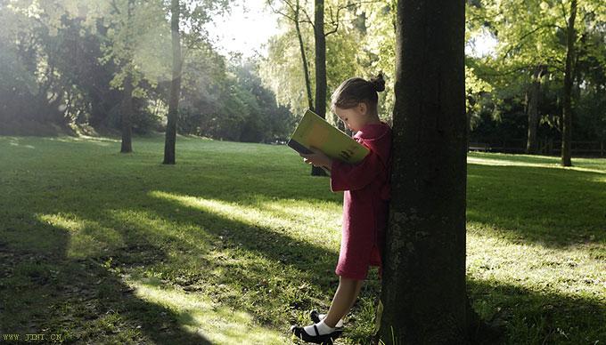 快速阅读能力的快速提升技巧