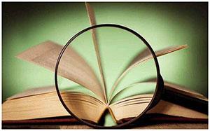阅读的目标?#20309;?#33719;得资讯而读£¬以及为求得理解而读