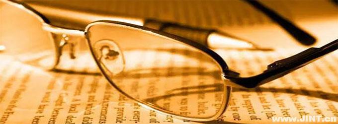 信息和知识是完全不同的两码事