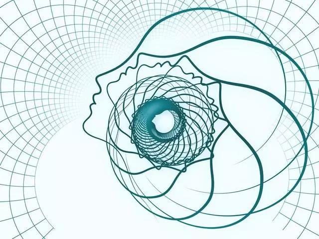 直觉和顿悟来自于右脑