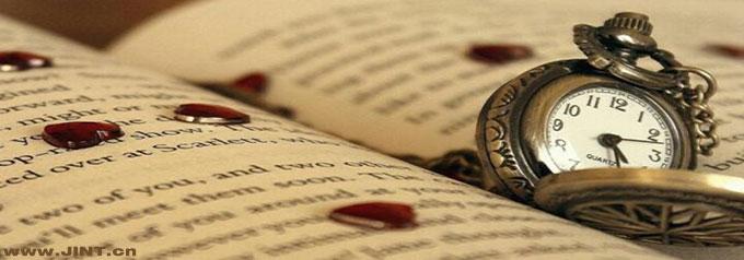 阅读速度不仅是要读得快,还要知道在什么时候运用什么阅读速度合适。