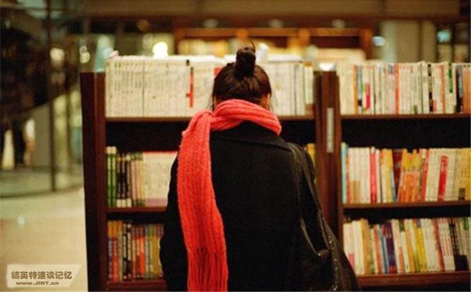 如何在速读的过程中提高理解力?抓好主题、关键词、细节和阅读目的就好。