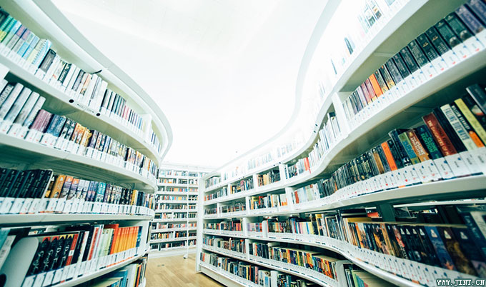 快速阅读是现代社会中每个人不可少的一项技能。它简单易学易上手,在所有速读学习软件中我首推精英特速读。