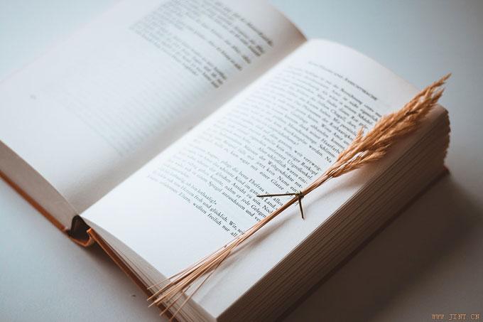 一个时常进行快速阅读的人£¬你会发现他的学习力会比普通人强£¬专注?#32570;?#26222;通人高¡£