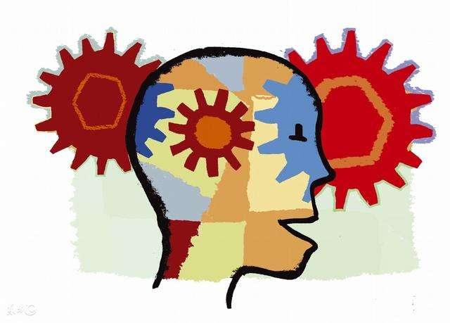 左右脑均衡发展,做一个全脑人