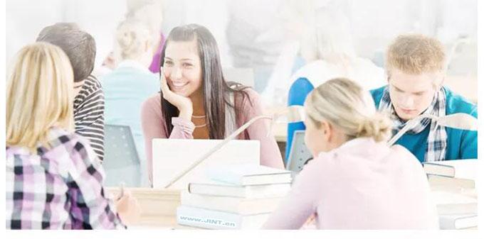 成年人的读书必须以一种功利心来对待£¬才能获得最大的进步¡£