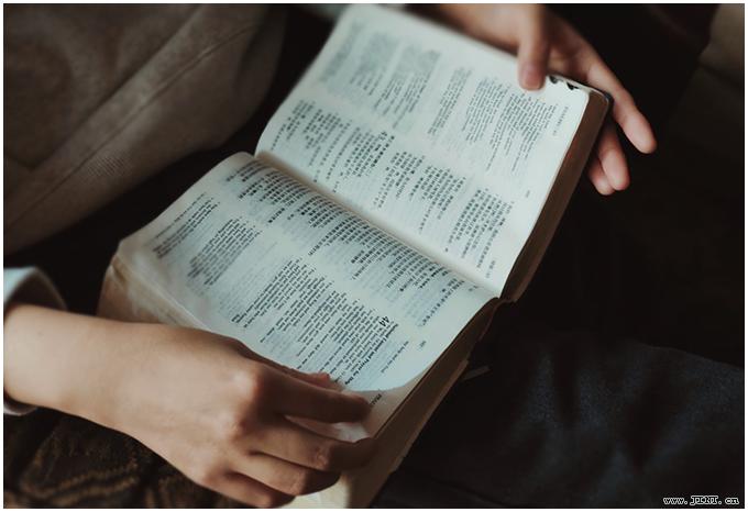 從討厭到沉迷快速閱讀,只要4步