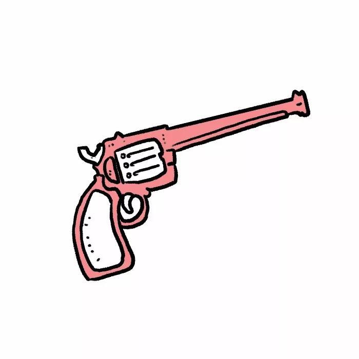 誰開的第二槍?-腦力測試之邏輯推理