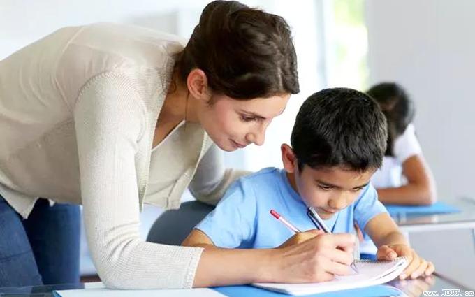 """找到学习动机,明确学习目标,让每个孩子都大声说出""""我想学"""""""