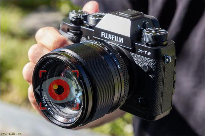 如何在整体感知训练中把眼睛练成照相机