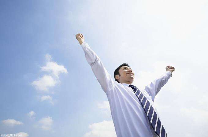 每天问自己五个离成功越来越近的问题