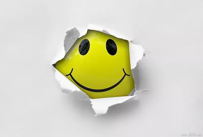 你的習慣的效果會隨著你不斷地重復而倍增,很難在短難內看到效果,但隨著時間的延長,效果越來越好。