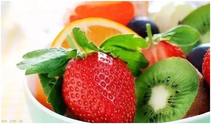 根据大脑需求,为大脑制定合理平衡的膳食。