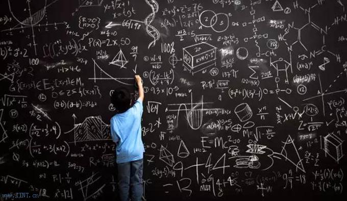 五种让人欲罢不能的学习方法,任意学会一种都能倍增学习效率。