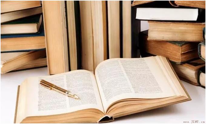 现代文考察的六种阅读能力