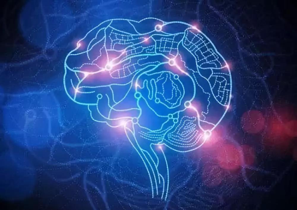 右脑开发感受