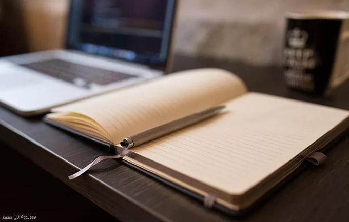 快速閱讀提升寫作能力