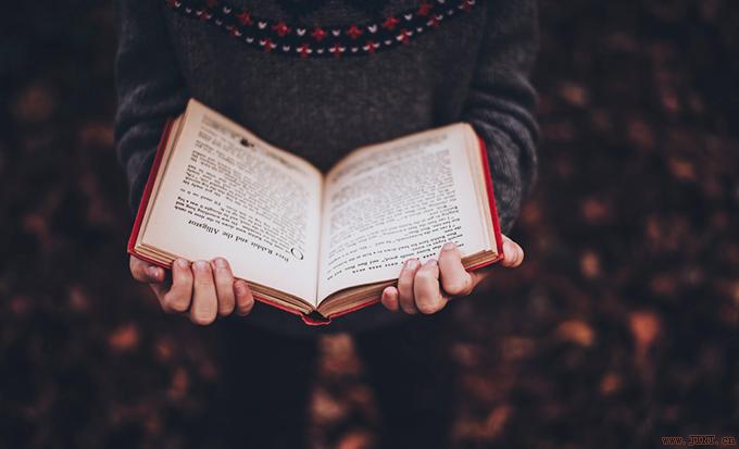 学习快速阅读技巧,一分钟阅读轻松上万。