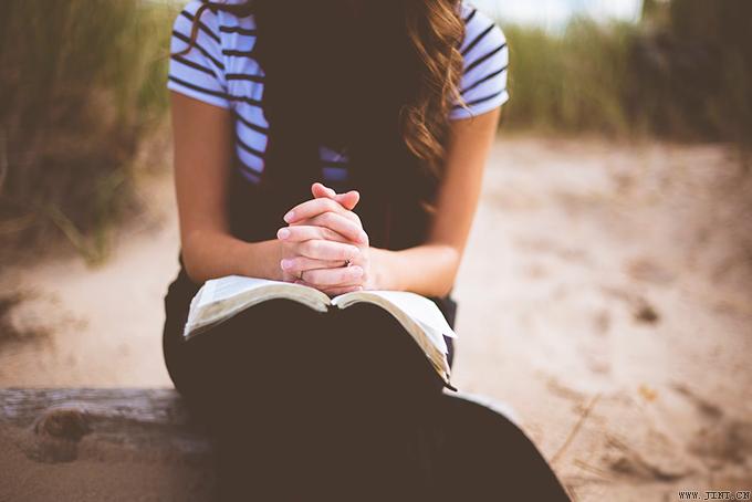 快速阅读的前提就要快速冥想。