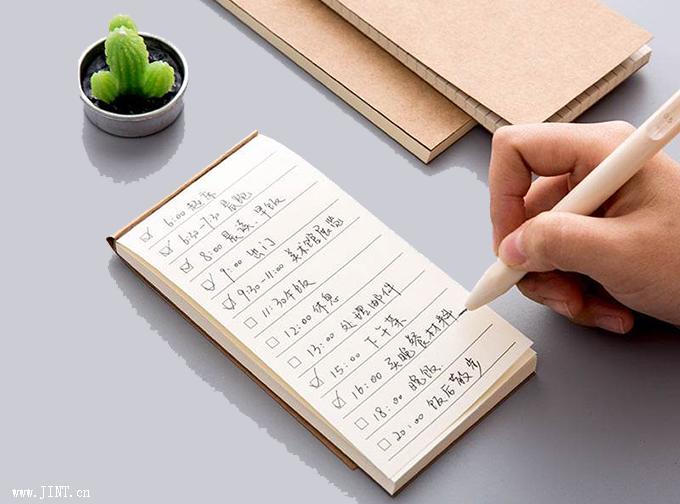 待辦清單(to-do-list)是非常簡單且有效的任務管理系統