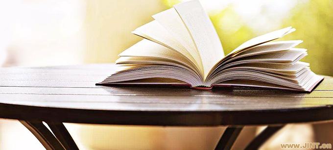 文章閱讀應具備認讀、理解、鑒賞、評價、活用、技巧這六大能力。