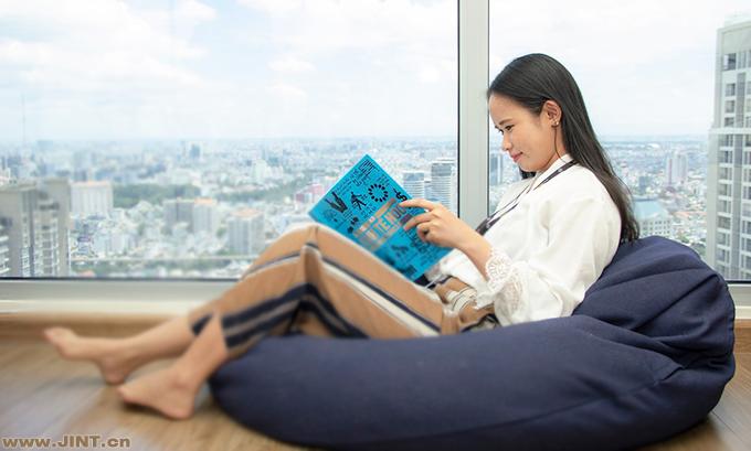 實踐證明,實時更新升級閱讀方法,是效率閱讀、暢享閱讀的有效保障。