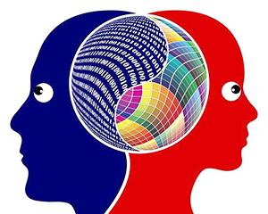 成年人學習記憶法的重要性