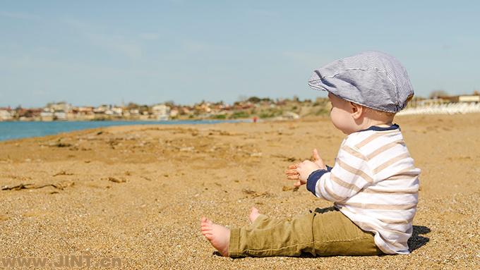 2岁左右宝宝的10项记忆力训练法