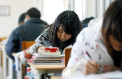 公考要講究方法,提高閱讀速度、改進學習效率就是捷徑