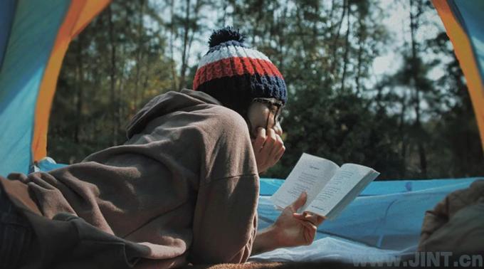 喜欢阅读,想读书但没时间、阅读速度慢、读了记不住、不知道如何挑选适合自己的书籍等等,你所关心的阅读问题,在本文中都能找到答案。