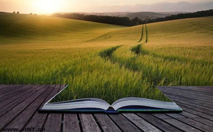 阅读是有红利的,但这种红利的获得,并不是容易的一件事。