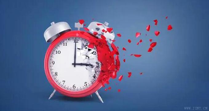 碎片化时间很重要,利用好我们每个人都能有效地提升自我。