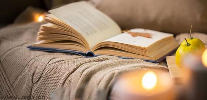 当阅读处于一种懒散、松懈、无力、没有开始那么有劲的状态时,阅读就进入了一种倦怠期。