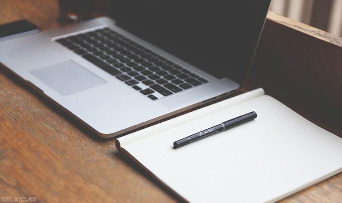 筆記讀書法的五個步驟
