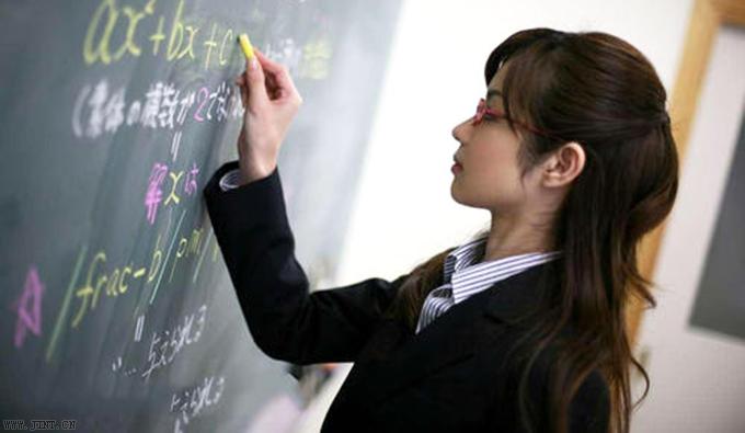 速读技巧,让我的考教师资格证没有想象的那么复杂。