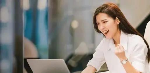 搞笑、幽默的视频能起到缓和压力,释放不好情绪的作用